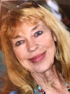 Sylvia Brenner