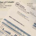 Asistencia de alquiler y servicios públicos disponible