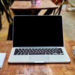 Columbus Library Offers Computer Basics Class